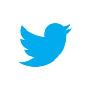 Twitterwall online!