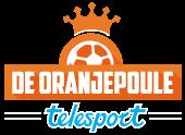WK pool 2014 online